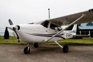 c172r-g1000-3